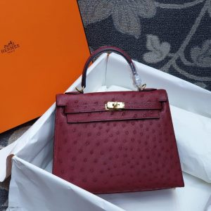 Hermes Copy Handbag Dubai 001