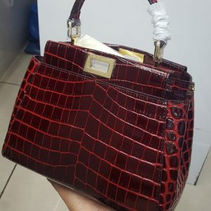 Hermes Copy Handbag Dubai 082