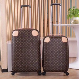 Louis Vuitton Copy Luggage Bags Dubai
