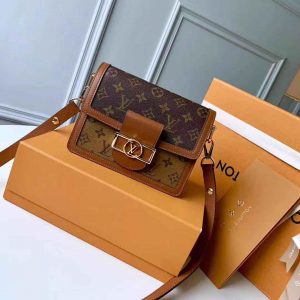 Louis Vuitton Copy Handbags Dubai