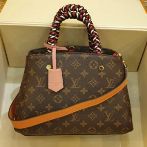 Louis Vuitton copy bags Dubai